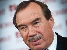 Владимир Денисенко, «Юничел»: Контрафакт тормозит развитие российского легпрома