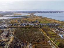 «Речелстрой» продал инвестору земли в Чурилово, чтобы достроить дома в Lake City