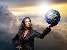 О том, как трудно женщинам в бизнесе, расскажут в Ростове