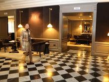 Второй пятизвездочный отель открылся в Нижнем Новгороде