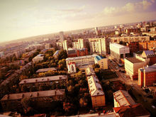 Горсовет Новосибирска объяснил, какие риски у проекта ледовой арены на левом берегу