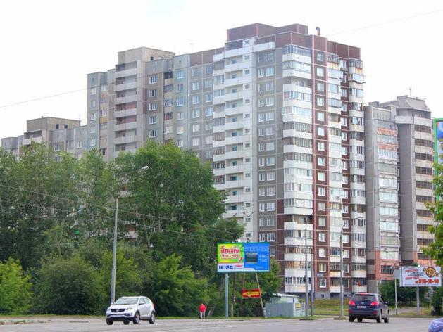 «Кинули» на квартиры 11 человек. В Екатеринбурге раскрыли мошенническую схему