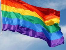 Инициатор гей-парадов в Ростовской области будет обжаловать их запрет в ЕСПЧ