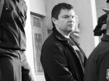 Краснодарский суд взыщет с матери Сергея Цапка 120 млн рублей в пользу потерпевших