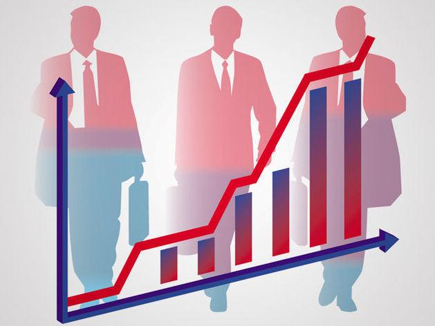Все наши чиновники — троечники. Средний бизнес — об административном климате. ИССЛЕДОВАНИЕ