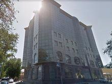 Новый отель откроется в центре Ростова весной 2018 года