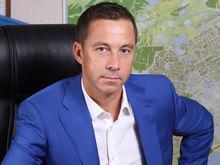 Нижегородский депутат дал объяснения относительно крымской командировки