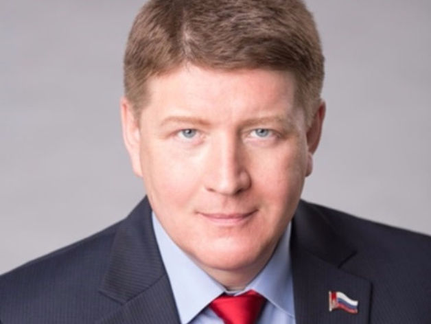 Суд в Екатеринбурге обязал разорившегося застройщика выплатить десятки миллионов рублей