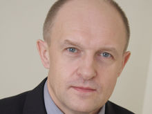 Бывший мэр Челябинска Сергей Давыдов заключен под стражу