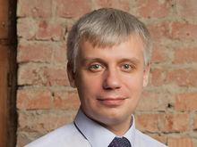 «От Томинского ГОКа цены на жилье не рухнут», – Денис Стукалов, «Служба недвижимости»
