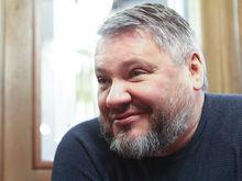 «Понимаю, что это нереально». Антон Баков намерен участвовать в выборах президента России