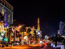 Стрельба в Лас-Вегасе: более 50 погибших и 200 раненых. Главное
