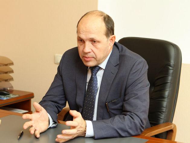 Свердловский минстрой: «Мы стоим на пороге 3D-строительства»