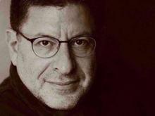 Михаил Лабковский: «Вычеркните из своего лексикона слово «терпи» и начните жить»