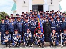 В Кремле прокомментировали информацию о захвате в плен донского казака