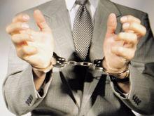 В Ростовской области бизнесмен попался на незаконной предпринимательской деятельности