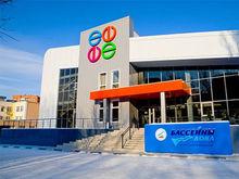 Спортивный комплекс «Energy-Plaza» в Ростове снова открыт для клиентов