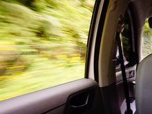 Несколько компаний начали страховать новосибирцев на время поездки в Яндекс.Такси