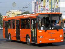 Бывший гендиректор «Нижегородпассажиравтотранса» займётся частными перевозками