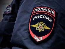 Очередной выходец из Краснодарского края возглавил ОВД в Ростовской области