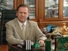 Известного свердловского бизнесмена обвиняют в злоупотреблении на 1 млрд руб.