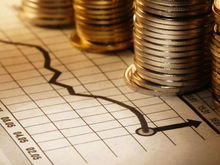 Правительство Красноярского края сформировало бюджет на 2018 год