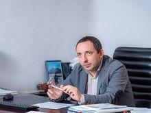 В Челябинске арестован председатель совета директоров ОАО «НЕКК»