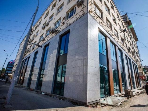 Ресторан-«темная лошадка». В Екатеринбурге открывают заведение нового формата