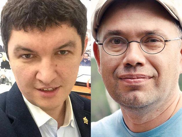 «Многие скажут — стукачи!» Уральские правозащитники поспорили о фиксации автонарушений