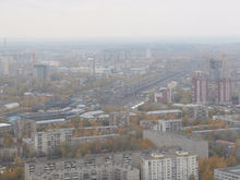 Впервые за два года. В городе стало больше сделок с жильем / ПРОГНОЗ до конца 2017 г.