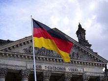Германия обвинила Челябинскую область в выбросе радиации в Европу