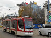 Сити-менеджер ответил на угрозы обесточить «Нижегородэлектротранс»