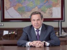 Владимир Городецкий: «Я хотел бы быть просто полезным»
