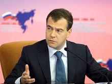 Три кандидата: кого прочат на пост премьера вместо Медведева после выборов президента
