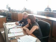 Назначен новый директор департамента экономразвития в нижегородской мэрии