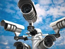 На красноярских дорогах установили 25 новых камер