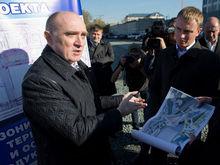 Борис Дубровский жестко высказался о подготовке к саммитам ШОС и БРИКС