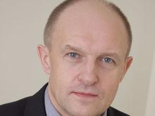 Экс-мэр Челябинска Сергей Давыдов просит суд отпустить его под залог 5 млн руб.