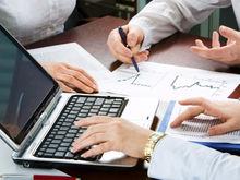 За год в Красноярском крае на 2 000 сократилось количество предпринимателей