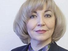 Распоряжение об отставке замгубернатора Красноярского края вступило в силу