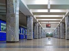 Темы недели DK.RU. Планы развития метро и новое авиапроизводство в регионе