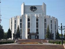«Это сотни миллионов!». Челябинский театр отремонтируют по требованию Дмитрия Медведева