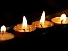 16 и 17 октября в Ростове будут отключать свет