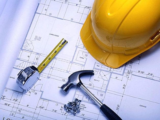«Промышленность взяла на себя основную тяжесть борьбы с безработицей»