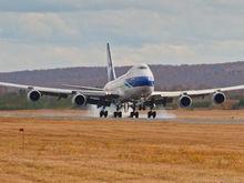 Авиакомпания «Уральские авиалинии» открывает рейс Красноярск-Екатеринбург