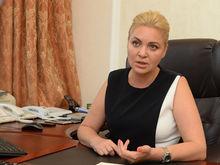 Нижегородская прокуратура проверяет информацию о фирмах министра инвестиций