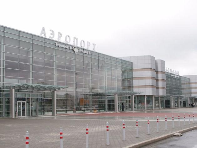 Екатеринбург и Пермь снова свяжут прямыми рейсами