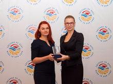 В Ростове пройдет ежегодная конференция по защите прав потребителей