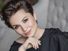 Время, когда ТЦ устраивали гонки за брендами, закончилось — Ксения Рагимова, «Алатырь»