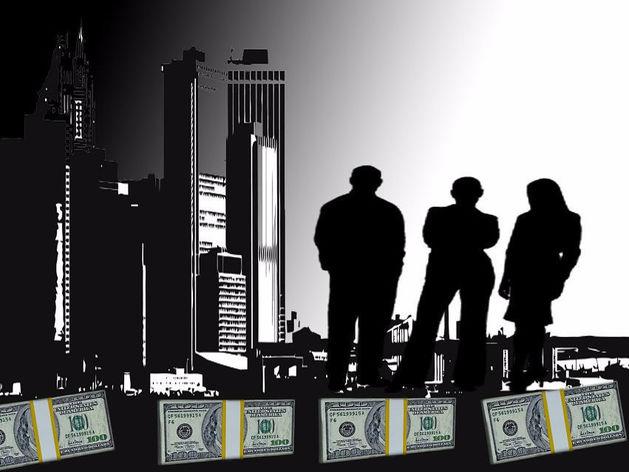 Запрет на профессию для сотен банкиров: топы «ФК Открытие» попадут в черный список ЦБ